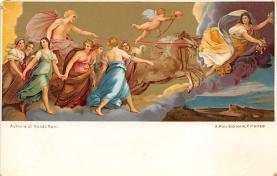 sub057291 - Religion Post Card