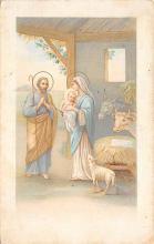 sub057305 - Religion Post Card