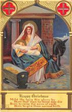 sub057313 - Religion Post Card
