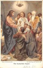 sub057317 - Religion Post Card