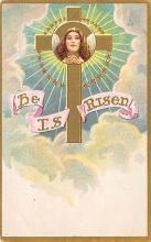 sub057325 - Religion Post Card