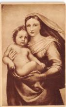 sub057331 - Religion Post Card