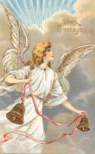 sub057335 - Religion Post Card