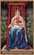 sub057371 - Religion Post Card