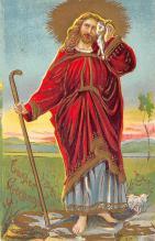sub057373 - Religion Post Card