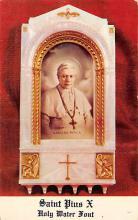 sub057379 - Religion Post Card