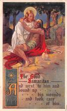 sub057399 - Religion Post Card