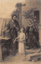sub057401 - Religion Post Card