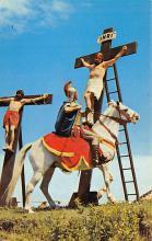 sub057403 - Religion Post Card