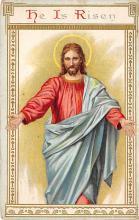 sub057419 - Religion Post Card