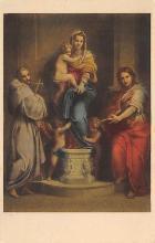 sub057421 - Religion Post Card
