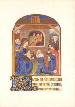 sub057443 - Religion Post Card