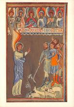 sub057453 - Religion Post Card