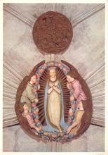 sub057455 - Religion Post Card