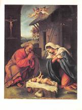 sub057457 - Religion Post Card