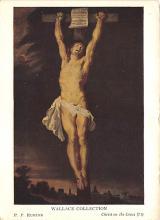sub057465 - Religion Post Card