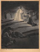sub057467 - Religion Post Card