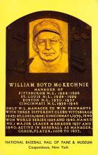 sub057487 - Baseball Post Card