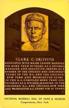 sub057499 - Baseball Post Card