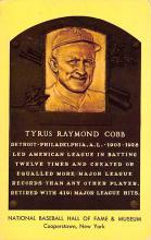 sub057509 - Baseball Post Card