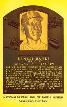 sub057515 - Baseball Post Card