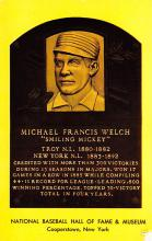 sub057529 - Baseball Post Card