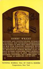 sub057545 - Baseball Post Card
