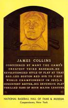 sub057573 - Baseball Post Card