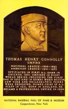 sub057577 - Baseball Post Card