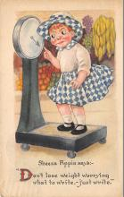 sub057745 - Scales Post Card