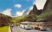 sub058745 - Bus Post Card