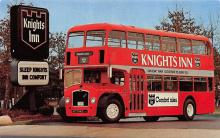 sub058747 - Bus Post Card