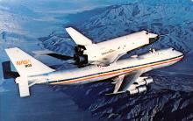 sub061249 - Airplane Post Card
