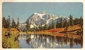 sub061271 - Airplane Post Card