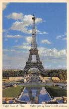 sub061471 - Airplane Post Card