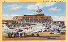 sub061905 - Airport Post Card