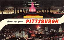 sub061989 - Airport Post Card