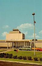 sub062019 - Airport Post Card