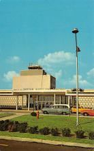 sub062021 - Airport Post Card