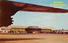 sub062041 - Airport Post Card
