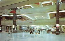 sub062073 - Airport Post Card