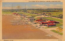sub062105 - Airport Post Card