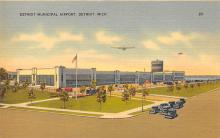 sub062113 - Airport Post Card