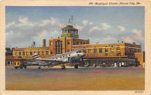 sub062117 - Airport Post Card
