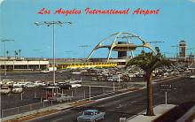 sub062155 - Airport Post Card