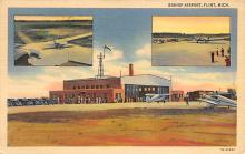 sub062213 - Airport Post Card
