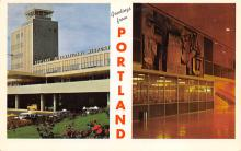 sub062223 - Airport Post Card