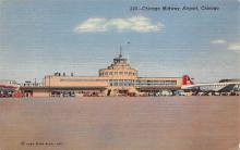 sub062229 - Airport Post Card