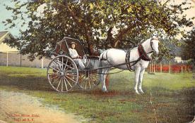 sub063015 - Stagecoach Post Card