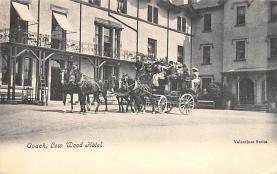 sub063025 - Stagecoach Post Card